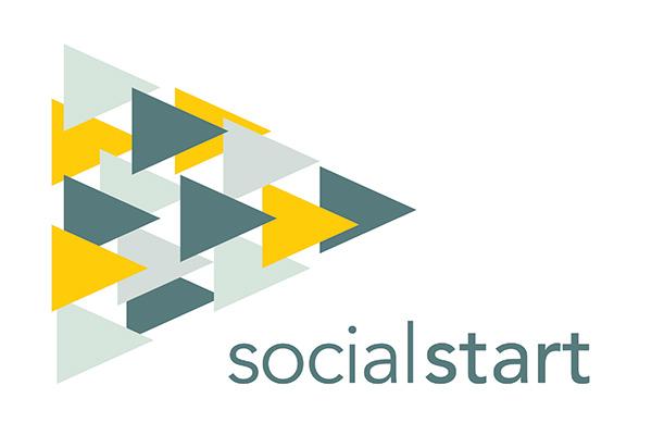 SocialStartlogo600px400px