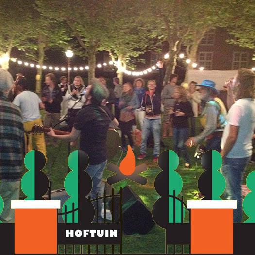 portfolio_zomerfestijn