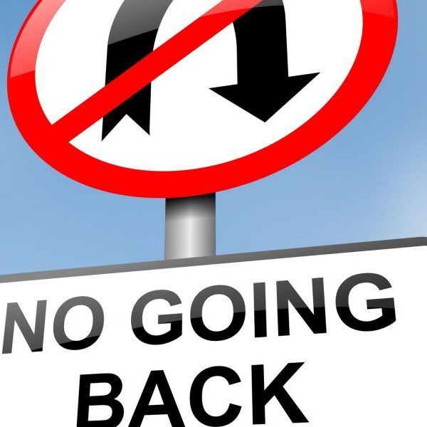 no_going_back-980x600