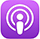 Luister via Apple Podcasts